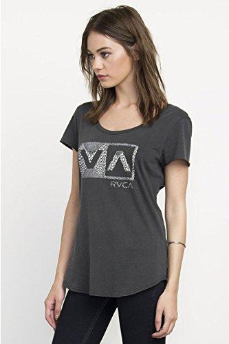 rvca-womens-pehrson-balance-t-shirt-black-large