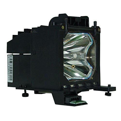 SpArc Platinum NEC MT1065 Projector Replacement Lamp with Housing [並行輸入品]   B078FZXY64