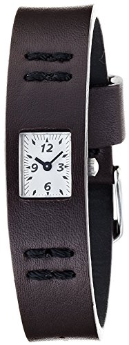 cabane-de-zucca-watch-chewing-gum-leather-version-chewing-gum-lv-awgk020-ladies