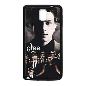 glee sexta temporada Phone Case for Samsung Galaxy Note3