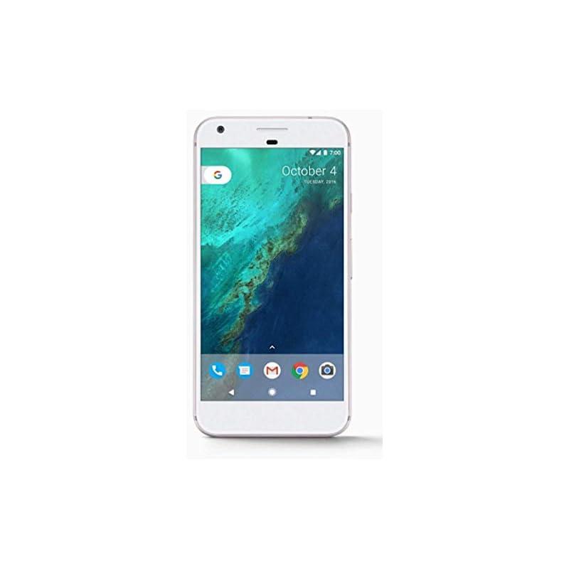 google-pixel-xl-32gb-factory-unlocked