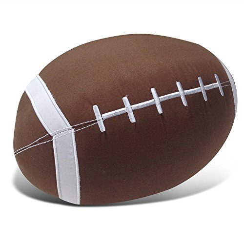 Sport Balls Accent Punch - 1