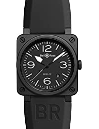 Bell & Ross Aviation