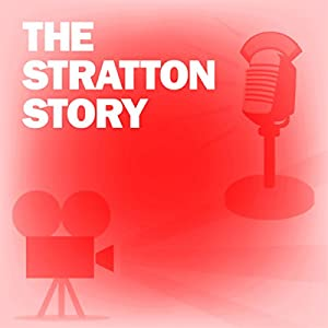 The Stratton Story (Dramatized) Radio/TV Program