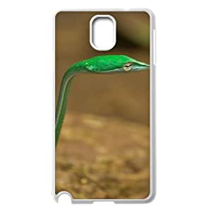 Snake Original New Print DIY Phone Case for Samsung Galaxy Note 3 N9000,personalized case cover ygtg532720