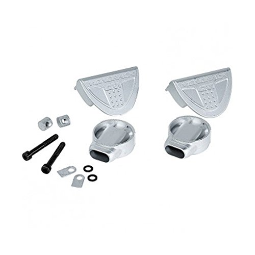 Givi  –   Joints Monorack 2  –   3  Z890