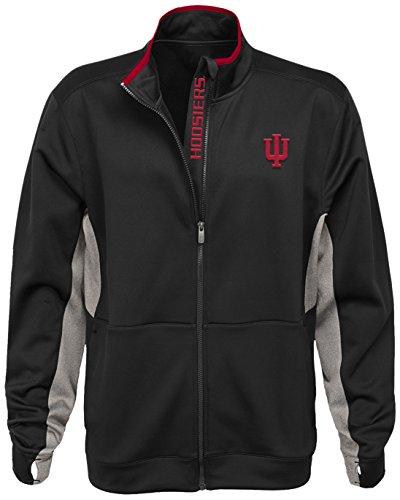 NCAA by Outerstuff NCAA Indiana Hoosiers Men