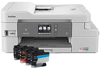 Brother MFC-J995DW Sublimation Printer