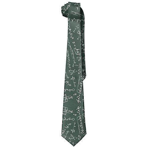 bow ties math - 7