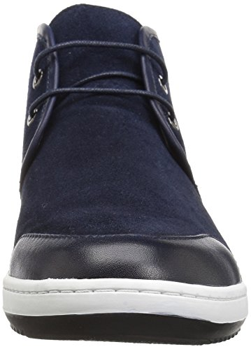 English Laundry Men's Devonshire Fashion Boot Navy q81Crwp