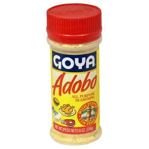Goya Ssnng Adobo W Pepper