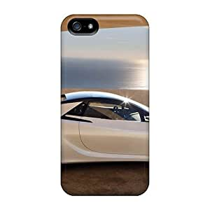 Iphone High Quality Tpu Case/ Lotus Elise HBDwfdC63IuxKI Case Cover For Iphone 5/5s