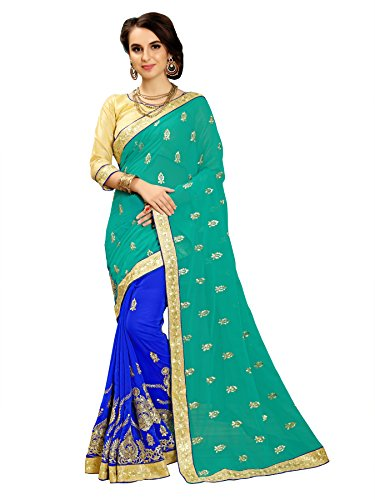 India Saree - 5