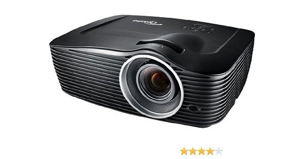 720p vs 1080p projector 2013 calendar