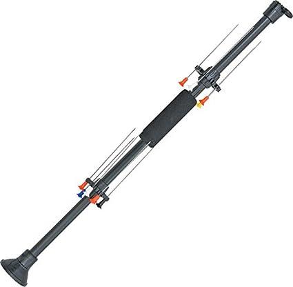 Predator Blowguns - 18in   40 Caliber Blowgun