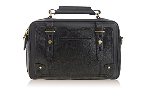 etienne-aigner-womens-stag-bag-satchel-blk-exotic