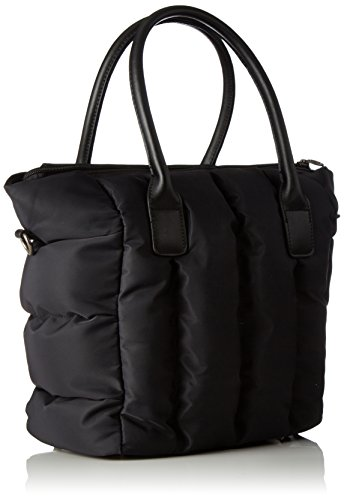 Bag Little Wy01 Shoulder Black Women's Marcel rZrqWTvwnE
