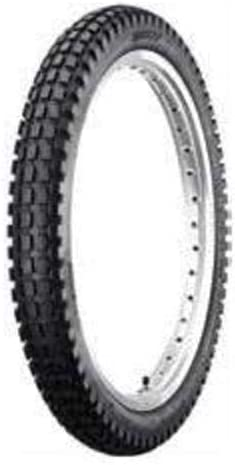 Michelin Trial Light Tire 80//100-21 Front 22827