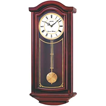 generations pinterest dutch watches fromanteel pin pendulum