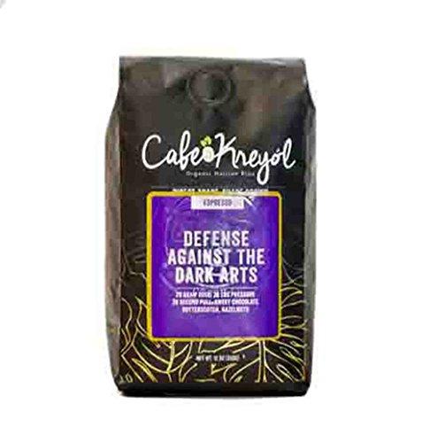 Haitian Espresso Defense Against Dark product image