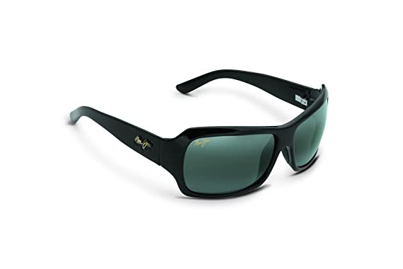 1f4ebd0ae1 Image Unavailable. Image not available for. Color  Maui Jim Sunglasses ...