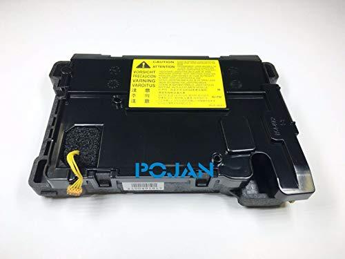 RM2-5528-000CN Laser Scanner Assembly for Laserjet M402 403 426 427 506 527