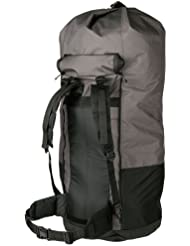 Ferrino Transporter 110-Litre Duffel Bag (Grey)