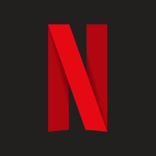 Netflix - Apps Tv Fire