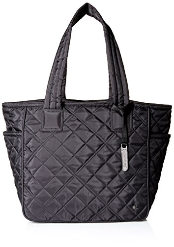 lesportsac-city-chelsea-tote-phantom-black-quilted