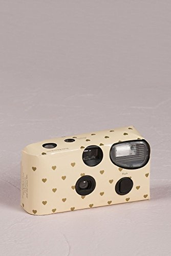 heart-design-single-use-disposable-wedding-camera-style-5504-ivory