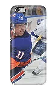 Alanda Prochazka Yedda's Shop New Style 9162571K337848733 new york islanders hockey nhl (53) NHL Sports & Colleges fashionable iPhone 6 Plus cases