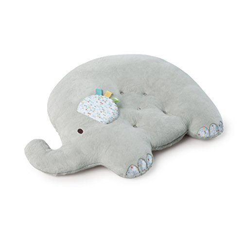 Comfort & Harmony Lounge Buddies Infant Positioner