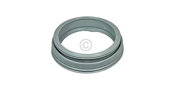 Puerta manguito para lavadora Bosch Siemens MAXX Serie Classix ...