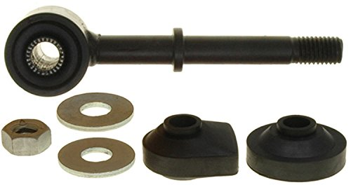 Bestselling Torsion Bar Mount Kits