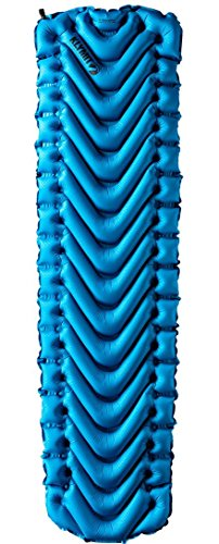 Klymit Static V Ultralite SL Sleeping Pad