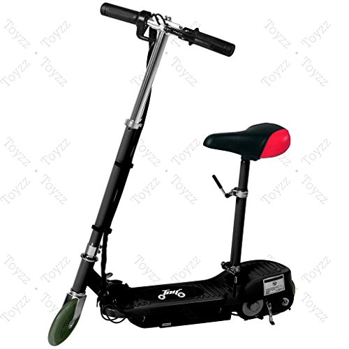 Electric scooter 24v rear brake replacement 120w