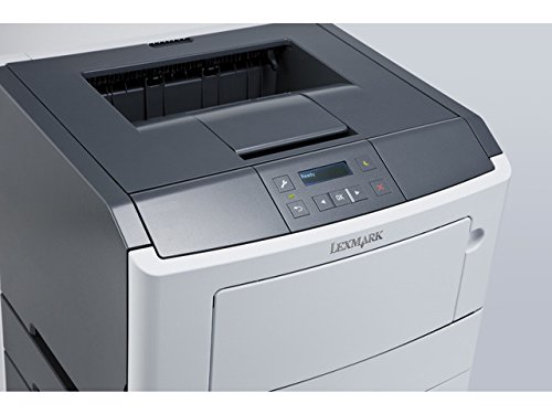 what is manual duplex printing