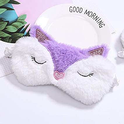 New Giant Chi/'S Cat Home Room Plush Toy Dolls Laying Pillow Kids Birthday Gift