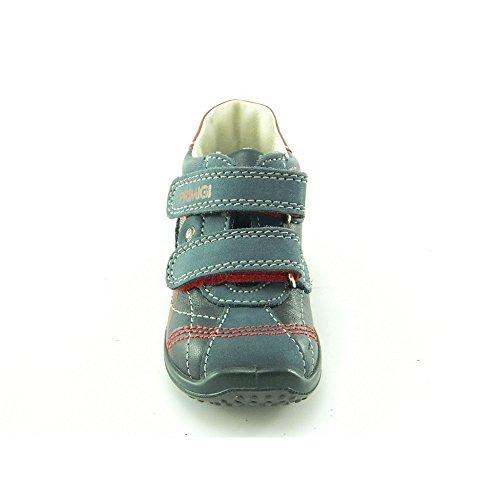 Primigi - Primigi scarpa bimbo GASP - Blau, 20