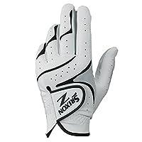 Srixon 2017 Men's Z All Weather Golf Glove