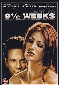 Another 9 12 Weeks Love In Paris Region 2 Import Amazoncouk