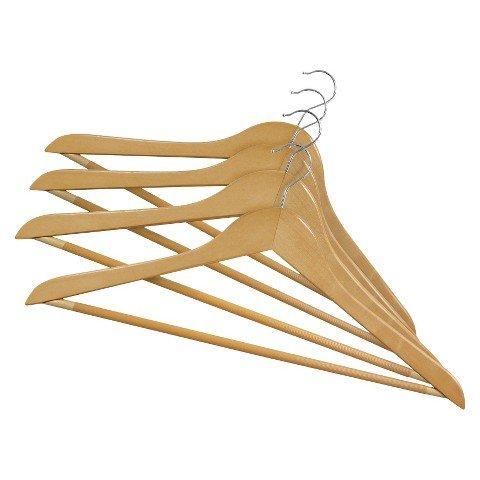 threshold-24-pack-wood-hanger-light-maple