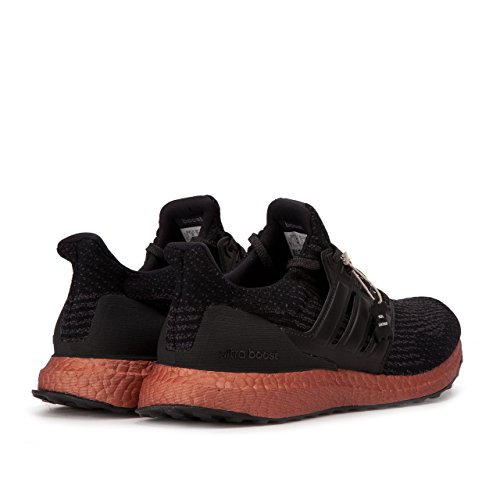 Running Chaussures Comp Ultra De Adidas Boost M FO6qX8xwx