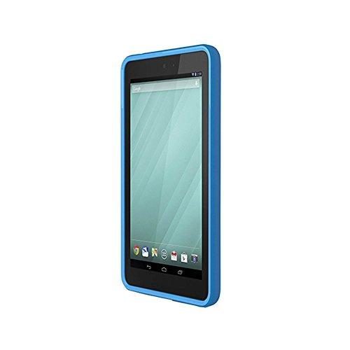 Dell Duo Tablet Case-Ven7 for model 3740, Blue (FDXPP)
