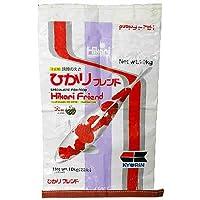 Hikari 49141/1807 Friend Large 10kg