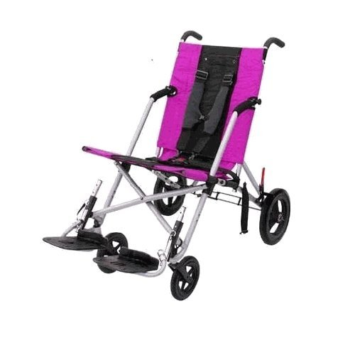 Adaptive Strollers Wheelchairs - 5