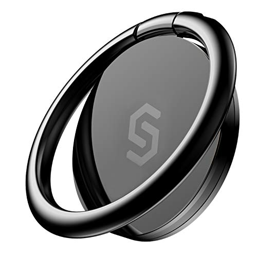 Syncwire Cell Phone Ring