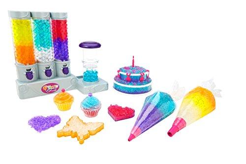 orbeez-crush-sweet-treats-studio