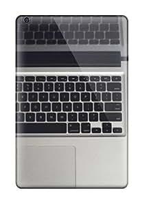 New QMmzSyw1035SgrTZ Computers920 Tpu Cover Case For Ipad Mini/mini 2