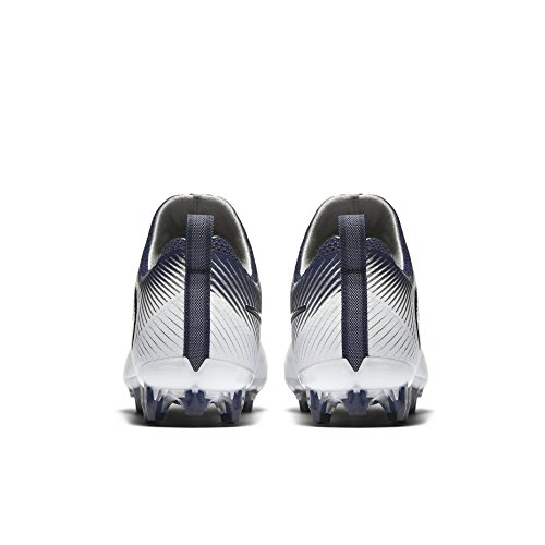 NIKE Blue Strike Mens Vapor Football 5 TD Mens Cleat NIKE dIqIz